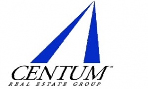 Centum Real Estate Group